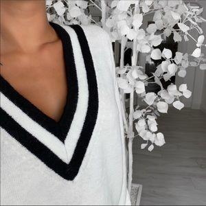 ekattire Sweaters - EkAttire Riverdale Sweater